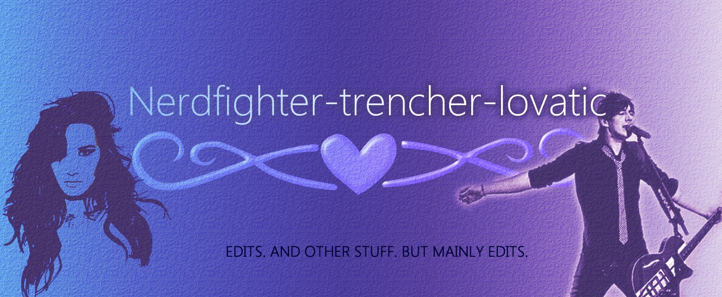 nerdfighter-trencher-lovatic