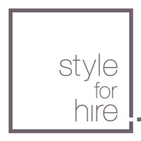 Style for Hire