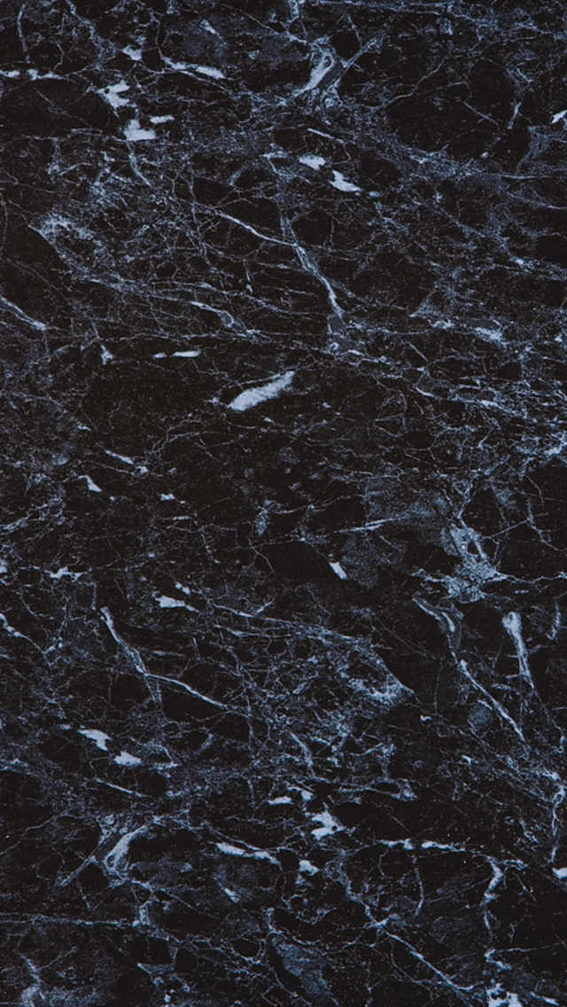 Wallpaper Marble Tumblr
