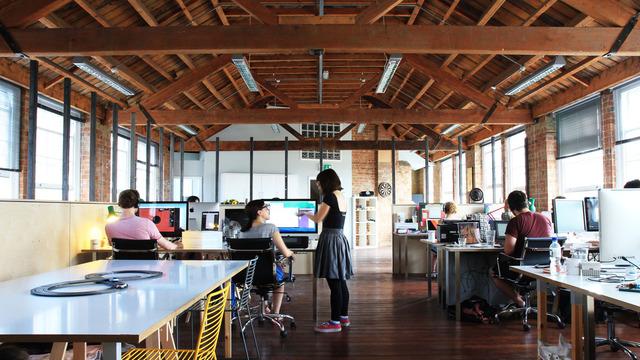 loft office design. interesting design loft office building on office design