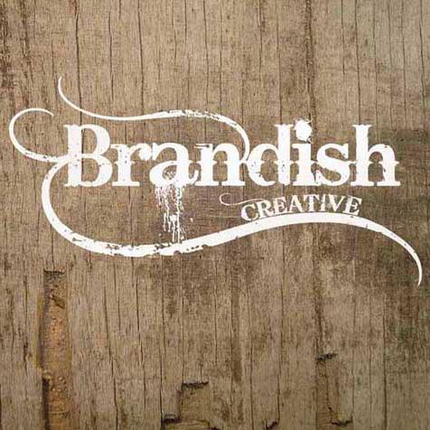 Brandish Creative