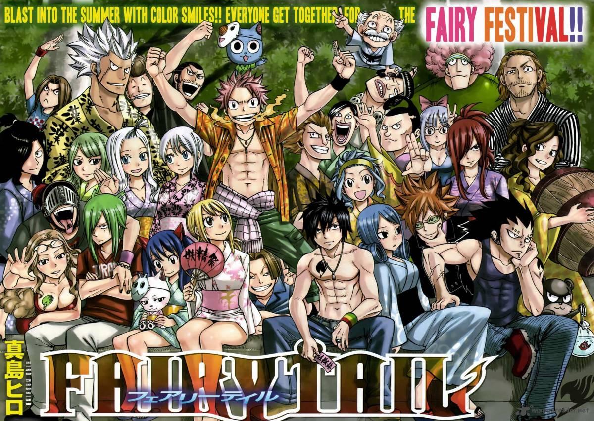 Fairy tail team natsu having sex 8