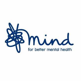 mind for better mental health
