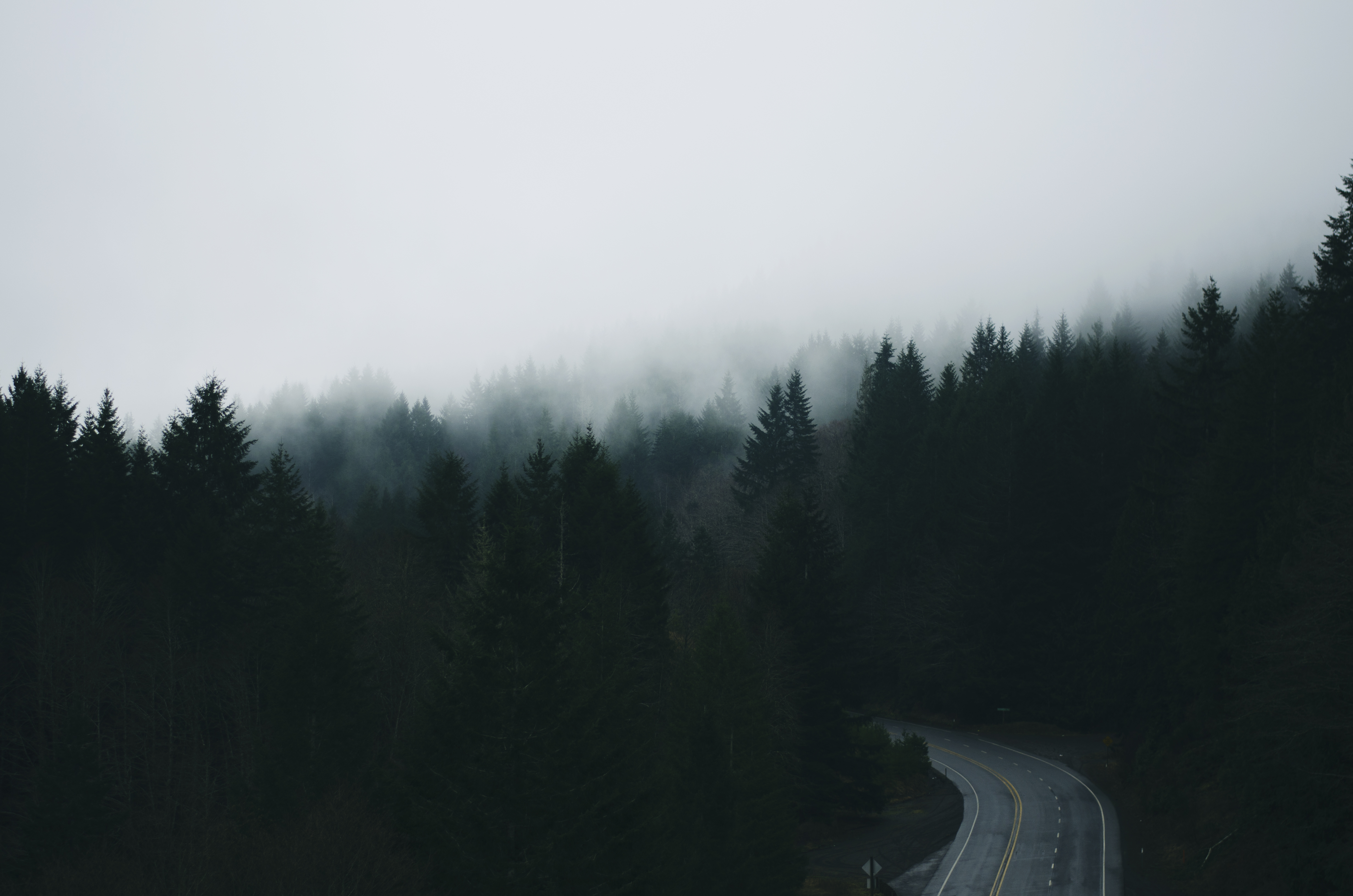 image gallery landscape tumblr