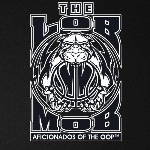 The Lob Mob