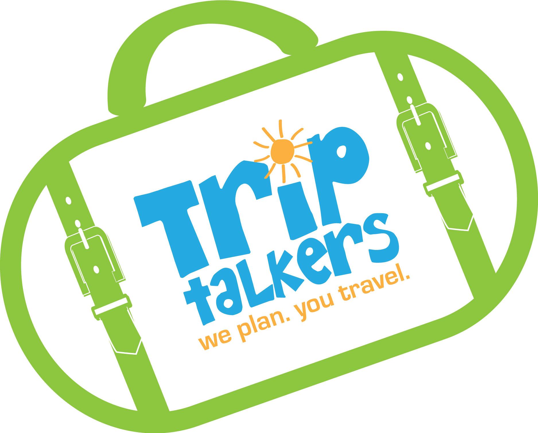 Trip talkers