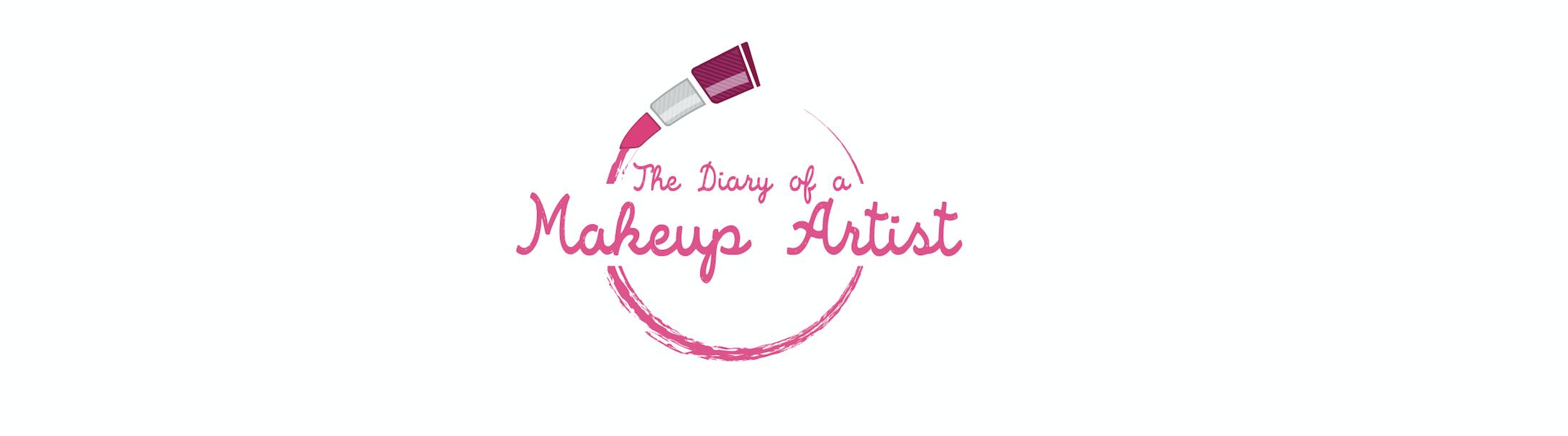 The Secret Diary Of A Makeup Artist