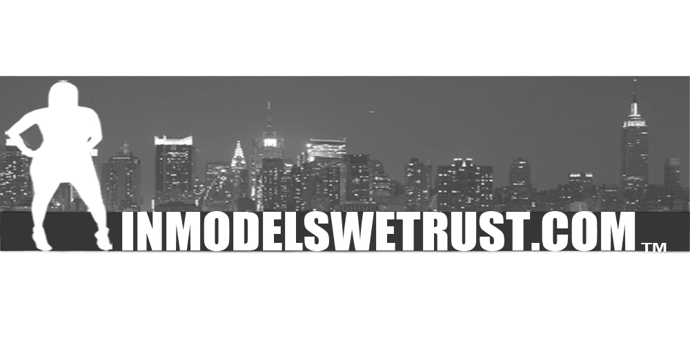 INMODELSWETRUST