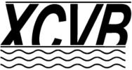 XCVB Clothing