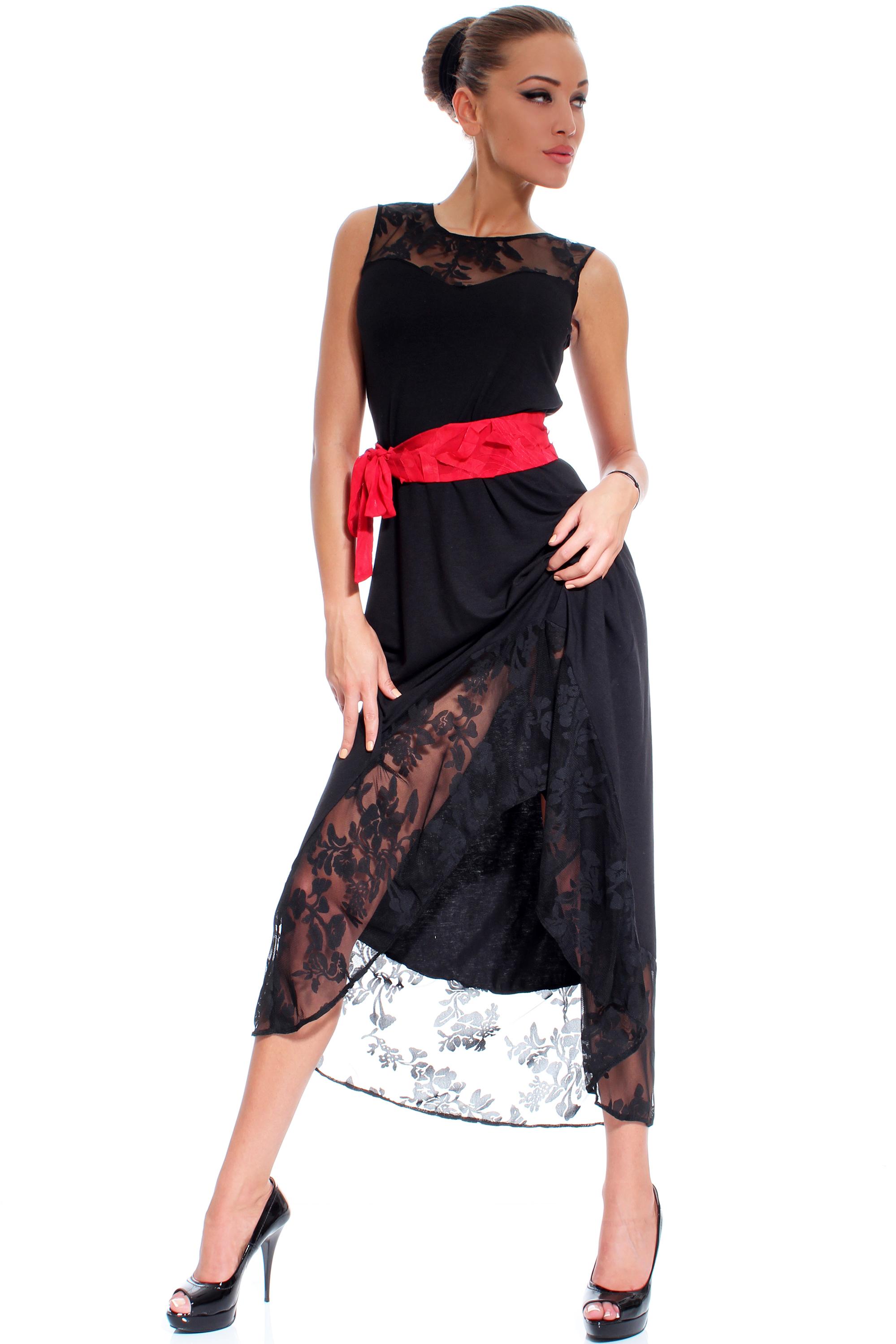 Hot fashion clothes women 16