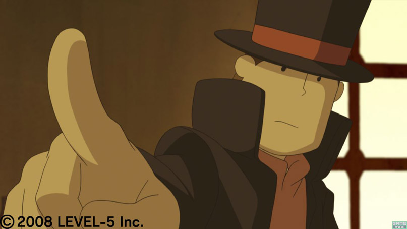 Dialogues pourris %) - Page 4 Tumblr_static_layton_movie