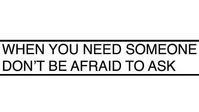 Pretending To Be Okay Quotes Tumblr Chileatucd