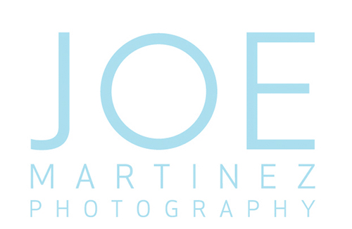 Joe Martinez Photography