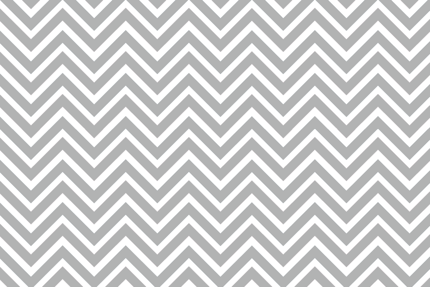Cool Wallpaper Horse Pattern - tumblr_static_grey_chevron  HD_481215.png