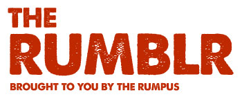 The Rumblr