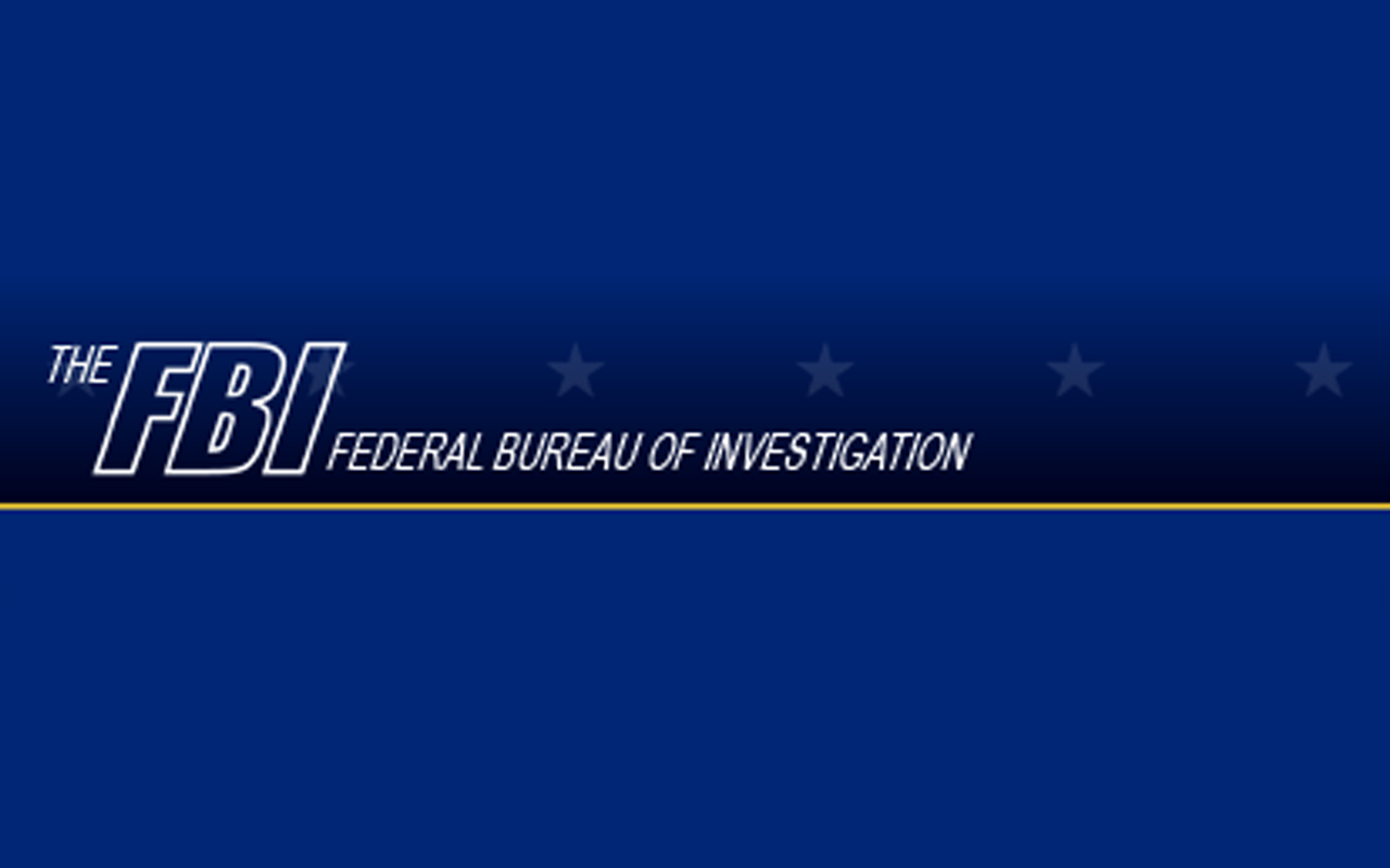 a history of the federal bureau of investigation In 2007 the federal bureau of investigation's uniform crime reports (ucr) estimated that there were about 1,841,200 state and local arrests for drug abuse violations in the united states [d] click on the chart to view the data.