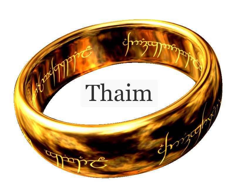 Thaim