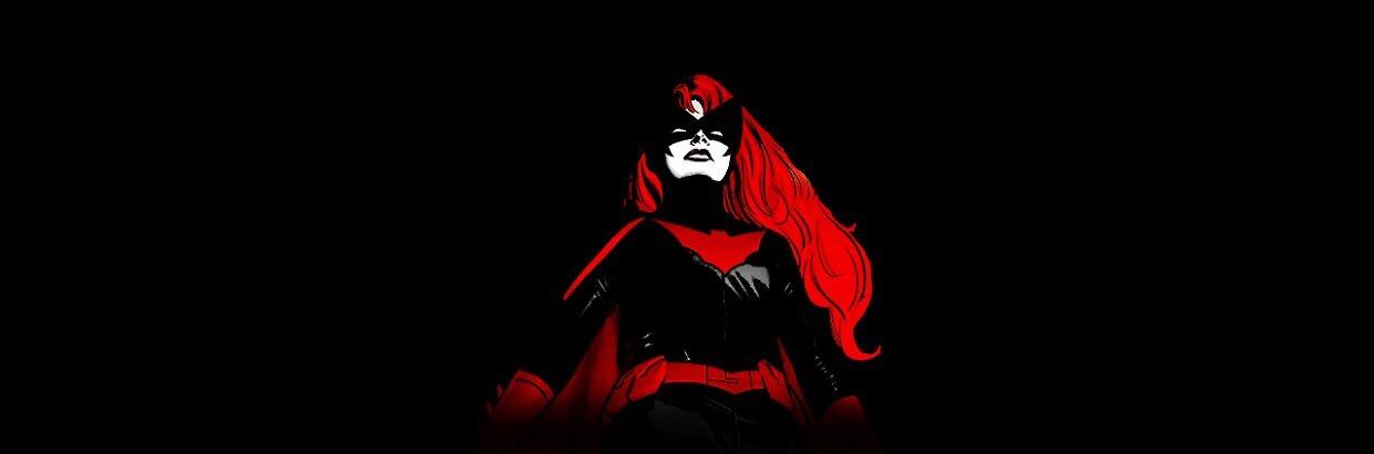 ☽ BatFamily ☾ — Azalea's Masterlist