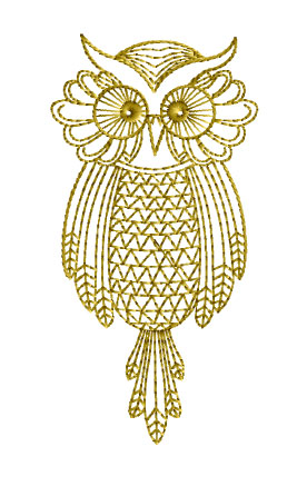German folk art machine embroidery designs flowers think, that