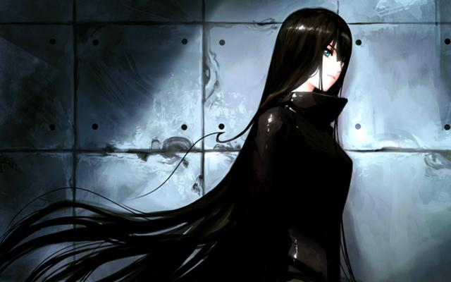 Soul's Bios (Not finished) Tumblr_static_640px-gothic-anime-girl-beautiful-beauty-black-hair