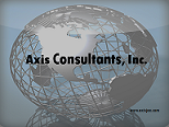 Axis Consultants Inc.