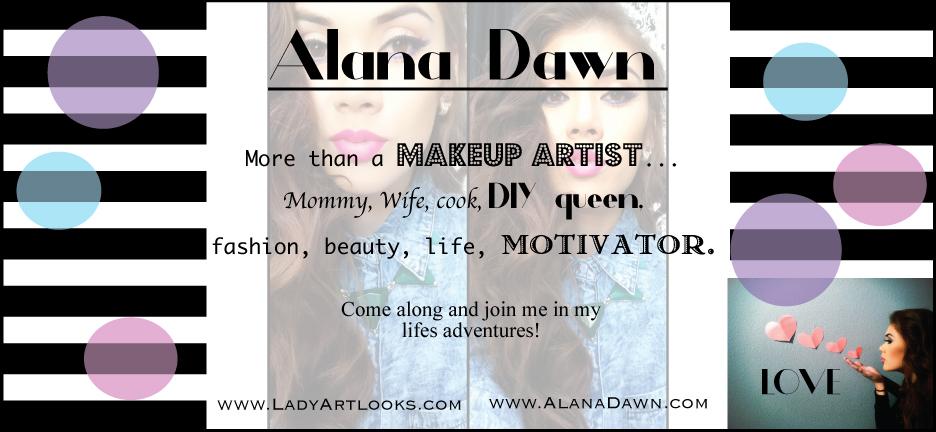 alanadawn
