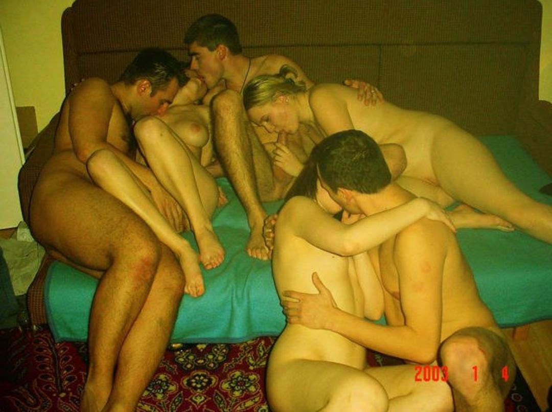 страпона для миасс секс г в знакомства