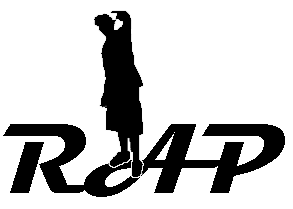 http://static.tumblr.com/256aba3aeb15308dfb6f6a531760fc2f/xrs5uys/83vmhbgc6/tumblr_static_rap-logo-persian-wiki.png