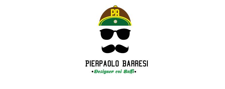 Pierpaolo Miller