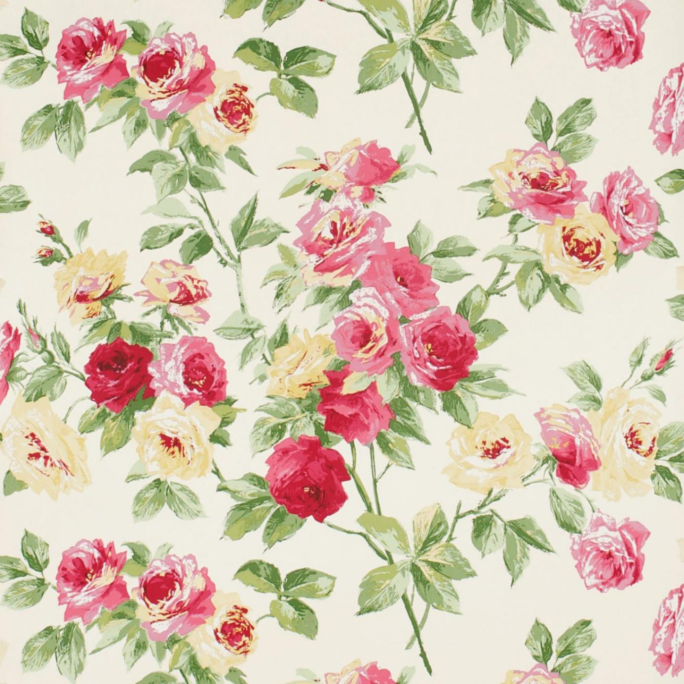 Фоны роз для скрапбукинга 7 фотография