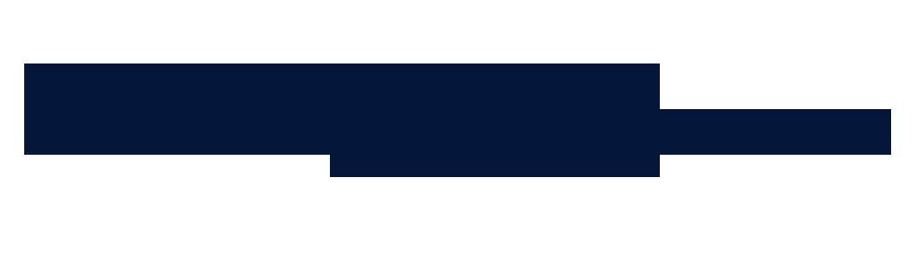 Riefki N.N