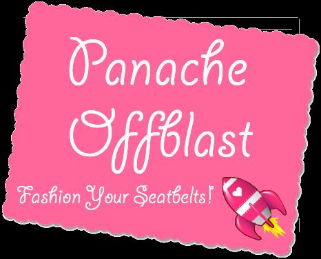 Panache Offblast