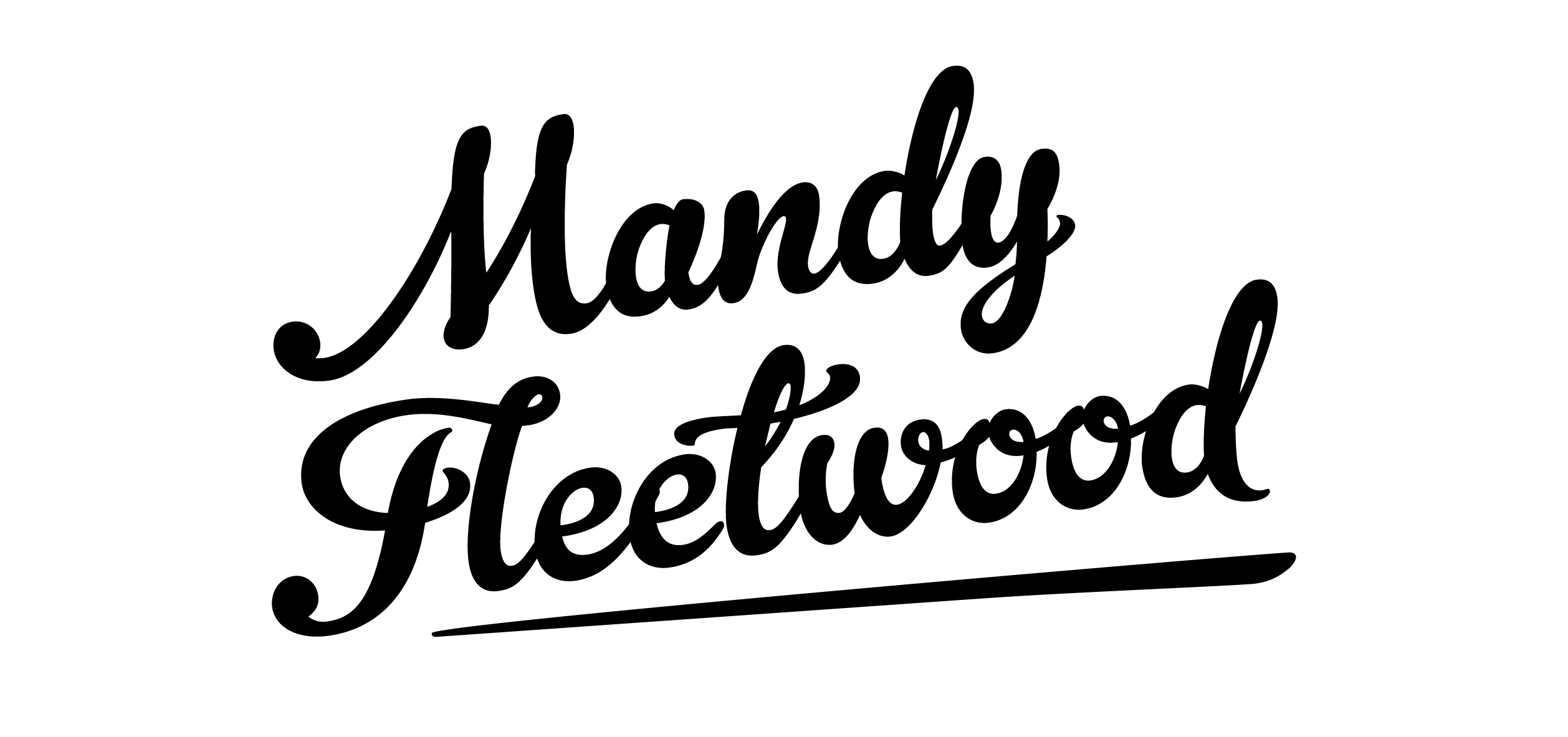 Mandy Fleetwood