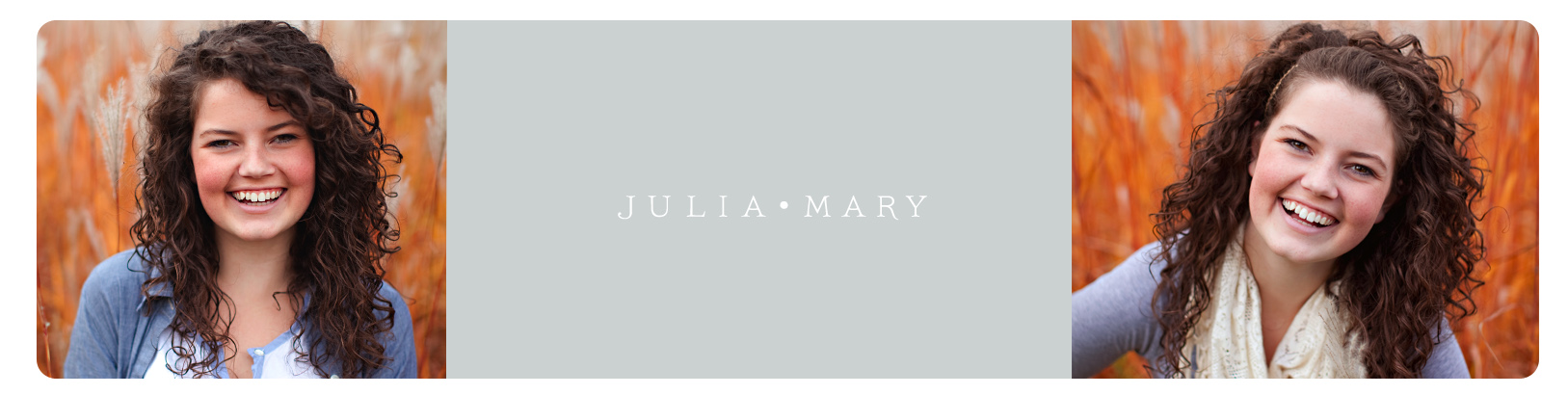 Julia Mary I Minnesota Wedding Photography