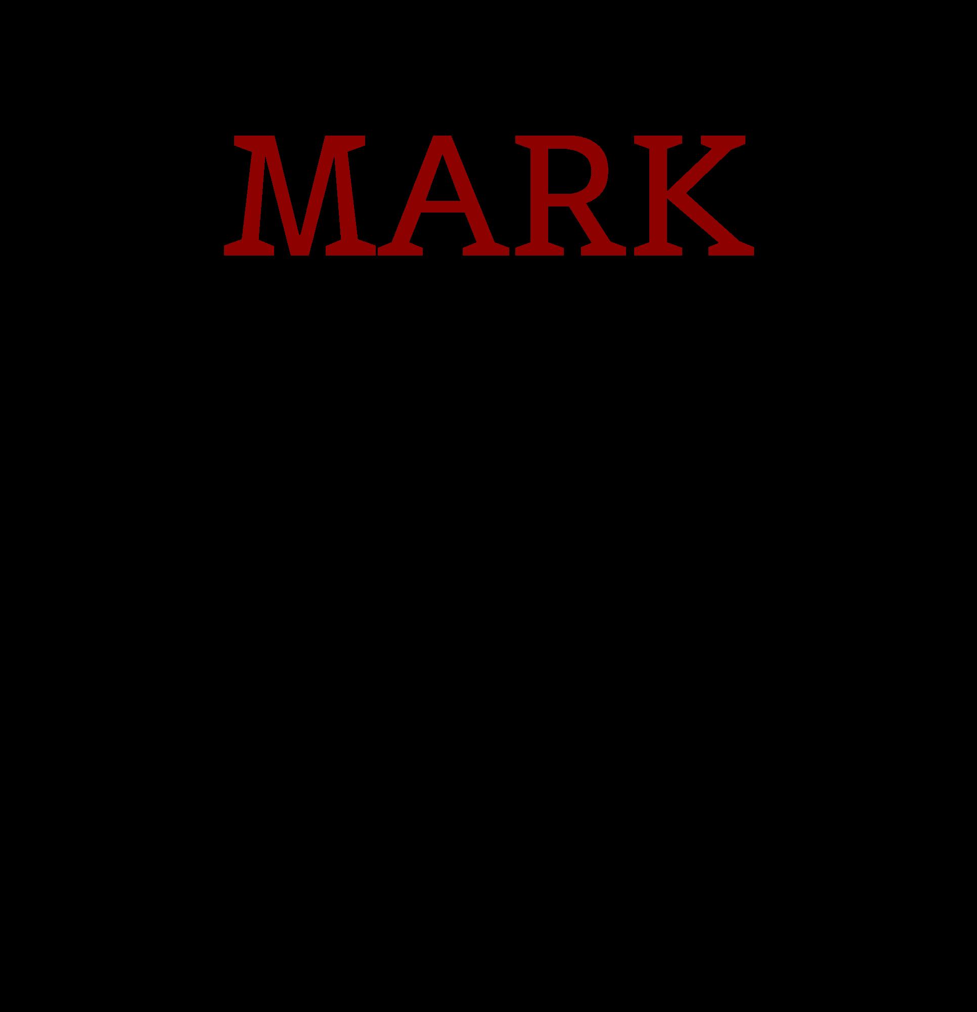 @MarkLiebrecht