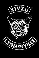 Sxmmerville