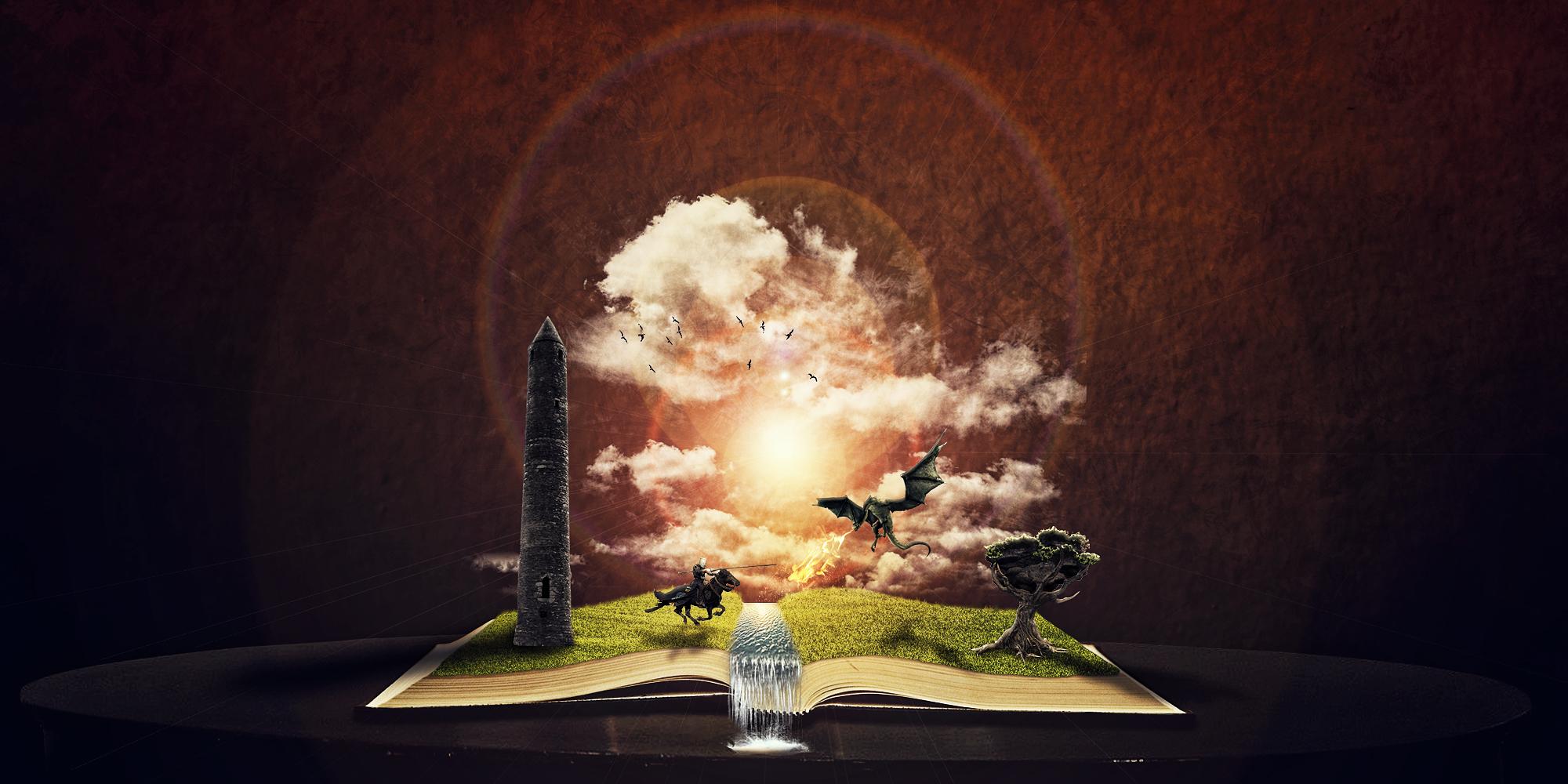 http://static.tumblr.com/260c04b97f972226cbbf9f07bb6cefa5/6pa6vew/ylbmqk6t5/tumblr_static_magic-book.jpeg