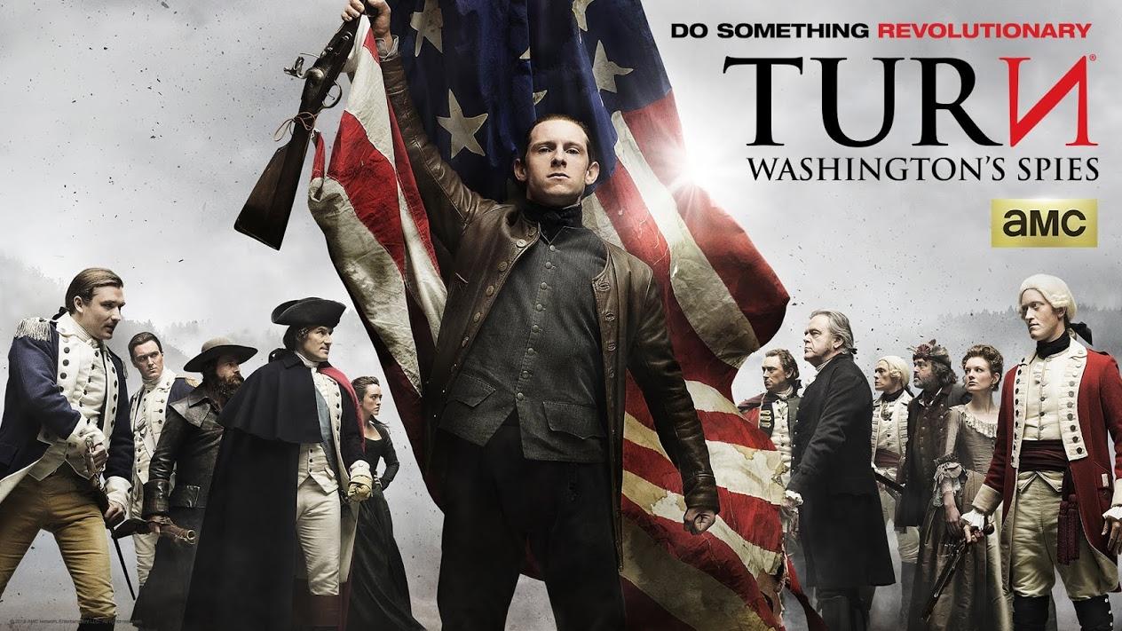 Turn, les espions de Washington Tumblr_static_5hac946sn688gocccgkk8oos0