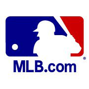 Drawn to MLB