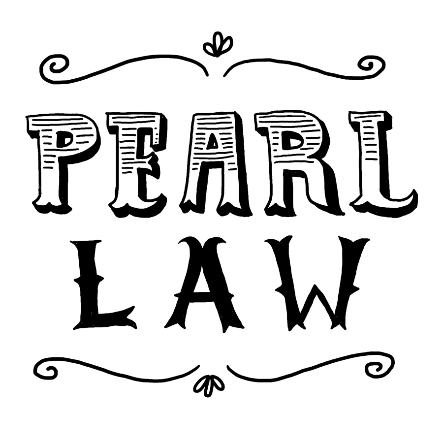 pearl legal