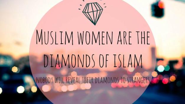 muslim quot | Tumblr