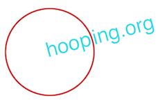 """hooping.org"""""""