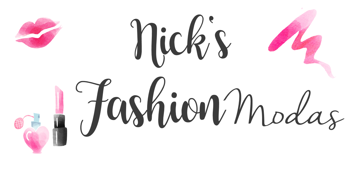 Nick's Fashion Modas