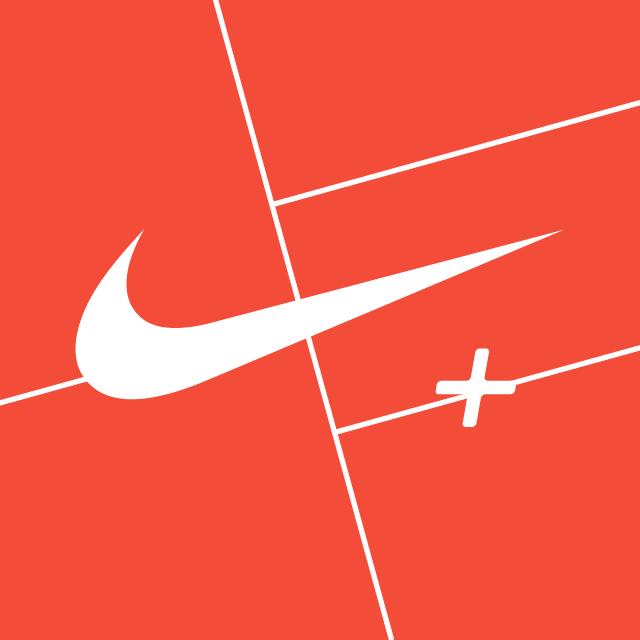 Nike Plus Running