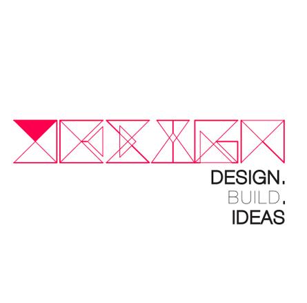interior design logo ideas design build ideas - Interior Design Logo Ideas