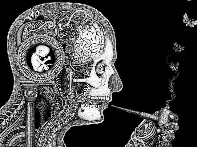 Resultado de imaxes para pensar diferente