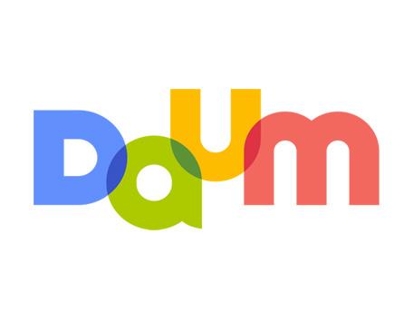 TUTORIAL] How to retrieve your daum ID + password - Tutorial