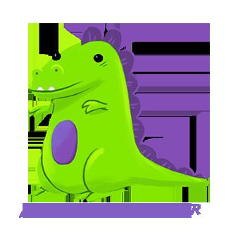 Art Blog in the Corner
