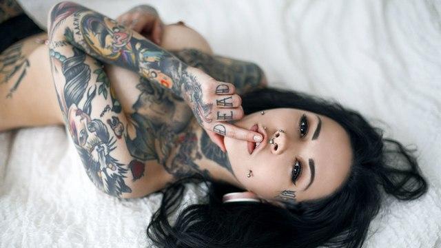 rad-tattoo | tumblr