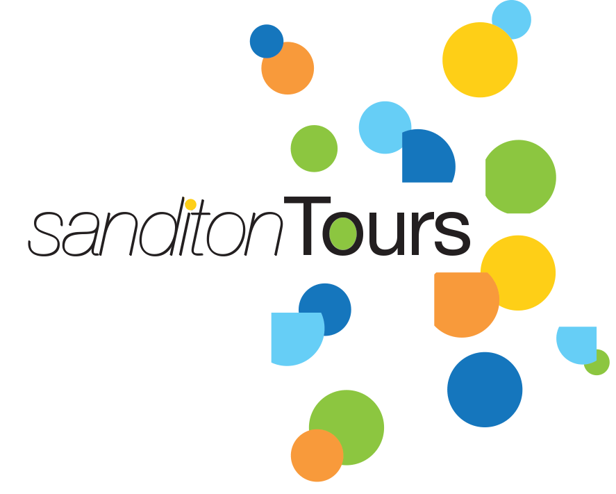 Sanditon Tours